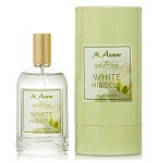 White Hibiscus  Unisex fragrance by M. Asam 2015