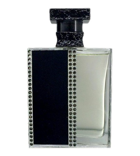 The No 1 Unisex fragrance by M. Micallef