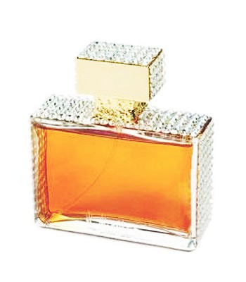 Jewel perfume for Women by M. Micallef