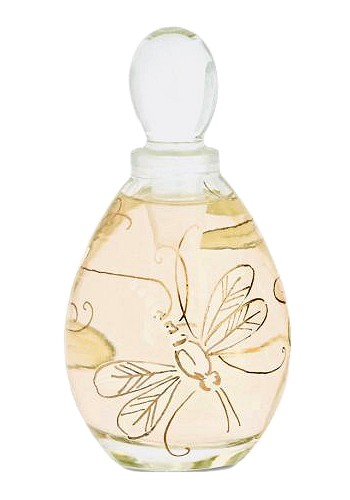 Pomelos No 21 perfume for Women by M. Micallef