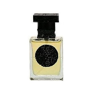Art Collection Vanille Mandarine perfume for Women by M. Micallef