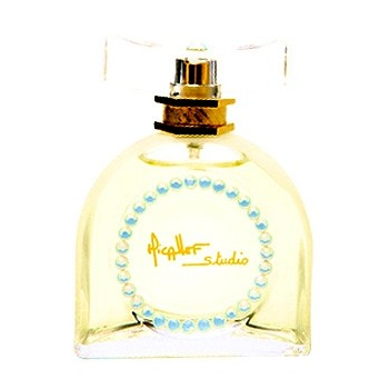 Micallef Studio White Flowers perfume for Women by M. Micallef