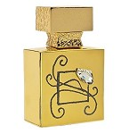 Art Collection Celebration  perfume for Women by M. Micallef 2010