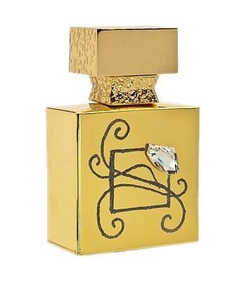 Art Collection Celebration perfume for Women by M. Micallef