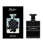 Bruckner Munich Aoud 1  cologne for Men by M. Micallef 2010