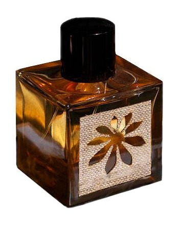 Vanille Orient perfume for Women by M. Micallef