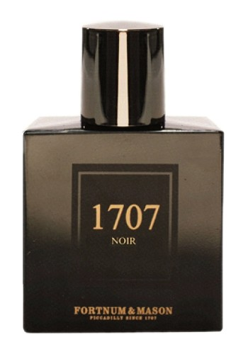 1707 Noir Unisex fragrance by M. Micallef
