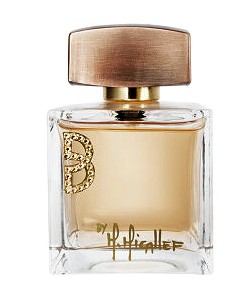 B perfume for Women by M. Micallef