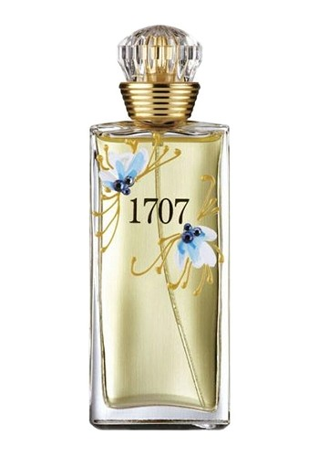 1707 Blue perfume for Women by M. Micallef