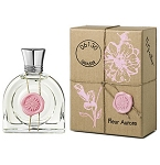 Fleur Aurore  perfume for Women by M. Micallef 2019