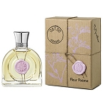 Fleur Poeme  perfume for Women by M. Micallef 2019