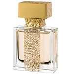 Royal Muska Nectar  perfume for Women by M. Micallef 2020