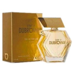 Scent Of Dubrovnik perfume for Women by Macal Palma