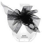 Black  Unisex fragrance by Mag & Logan 2014