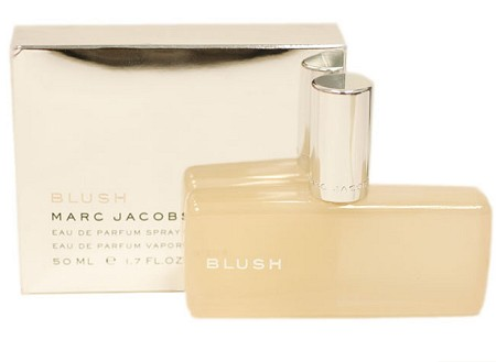 blush marc jacobs pictures   perfumemaster org