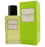 Splash 2006 Grass  perfume for Women by Marc Jacobs 2006