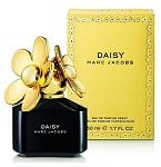 Daisy Black Edition  perfume for Women by Marc Jacobs 2008