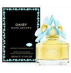 Daisy Garland  perfume for Women by Marc Jacobs 2010
