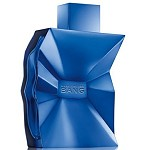 Bang Bang  cologne for Men by Marc Jacobs 2011