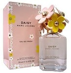 Daisy Eau So Fresh  perfume for Women by Marc Jacobs 2011
