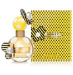 Honey  perfume for Women by Marc Jacobs 2013