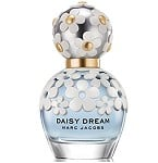 Daisy Dream  perfume for Women by Marc Jacobs 2014