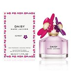 Daisy Sorbet  perfume for Women by Marc Jacobs 2014
