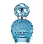 Daisy Dream Forever  perfume for Women by Marc Jacobs 2015