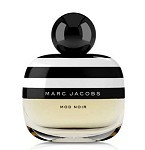 Mod Noir  perfume for Women by Marc Jacobs 2015
