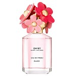 Daisy Eau So Fresh Blush  perfume for Women by Marc Jacobs 2016