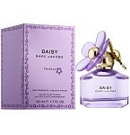 Daisy Twinkle  perfume for Women by Marc Jacobs 2017