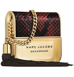 Decadence Rouge Noir perfume for Women by Marc Jacobs