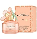 Daisy Daze perfume for Women by Marc Jacobs