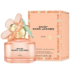 Daisy Daze  perfume for Women by Marc Jacobs 2019