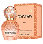 Daisy Dream Daze  perfume for Women by Marc Jacobs 2019