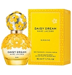 Daisy Dream Sunshine  perfume for Women by Marc Jacobs 2019