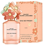Daisy Eau So Fresh Daze  perfume for Women by Marc Jacobs 2019