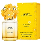 Daisy Eau So Fresh Sunshine 2019  perfume for Women by Marc Jacobs 2019