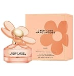 Daisy Love Daze perfume for Women by Marc Jacobs
