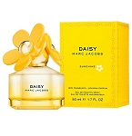 Daisy Sunshine 2019 perfume for Women by Marc Jacobs