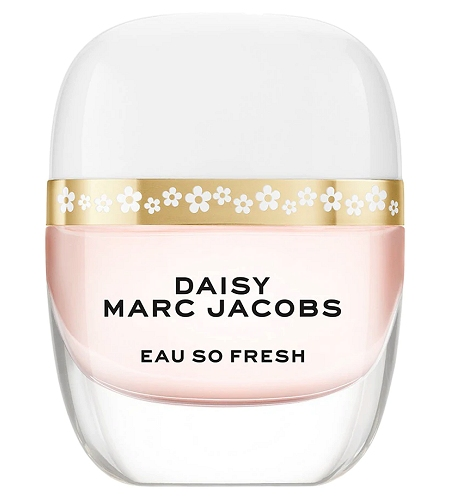 Daisy Eau So Fresh Petals perfume for Women by Marc Jacobs