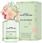 Daisy Eau So Fresh Spring  perfume for Women by Marc Jacobs 2020