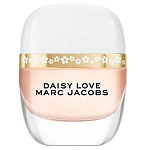 Daisy Love Petals  perfume for Women by Marc Jacobs 2020
