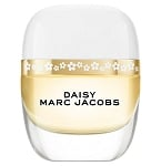 Daisy Petals perfume for Women by Marc Jacobs