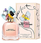 Perfect perfume for Women by Marc Jacobs