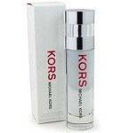 Kors  perfume for Women by Michael Kors 2003