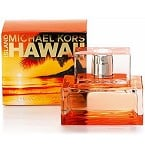 Island Hawaii  perfume for Women by Michael Kors 2007