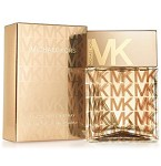 Very Michael Kors  perfume for Women by Michael Kors 2007