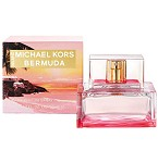 Island Bermuda  perfume for Women by Michael Kors 2008