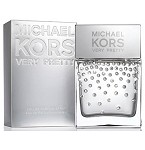 Very Pretty  perfume for Women by Michael Kors 2008